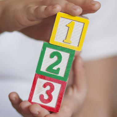 Servicios Integrados de Desarrollo de la Primera Infancia